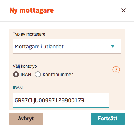 swedbank1.png